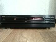 Продам CD проигрователь Denon dcd 1290