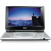 Продам портативный DVD плеер BBK DL3103SI б/у