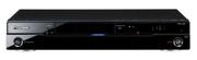 DVD рекордер DVR-LX61 с HDD 250Гб