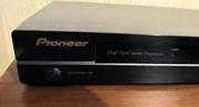 DVD-проигрывателя Pioneer DV-420-V-K - недорого.