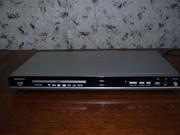 Продается DVD плеер ORION,  модель DVD -836
